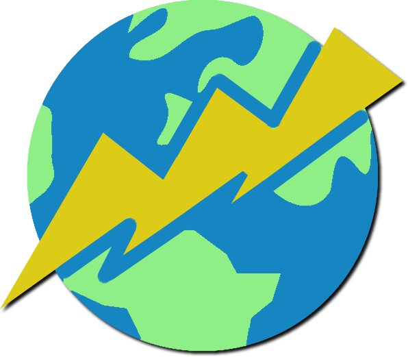 EnergyChain Icon 01.png